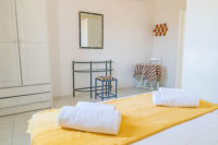 Apartment for 4 | Lilly's Island Antiparos